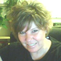 Cathy-234108, 49 from Ogden, UT