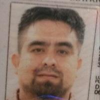 Raul-1293073, 39 from Immokalee, FL