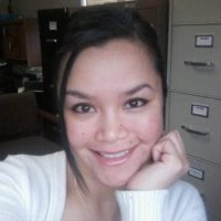 Jocelyn-571927, 42 from Bremerton, WA