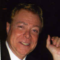 Nick, 62 from Hallandale, FL