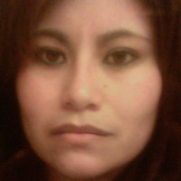 Mayra-1130094, 34 from Flagstaff, AZ