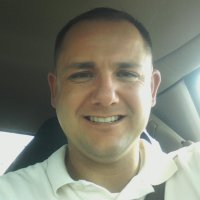 James-892816, 36 from Grandview, MO