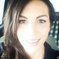 Danielle, 28 from Colorado Springs, CO