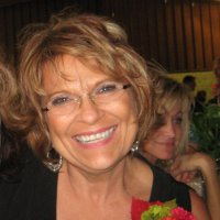 Susan-418908, 66 from Marshfield, WI