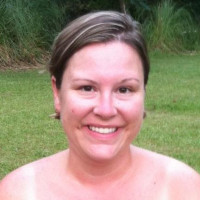 Colleen-1108725, 36 from Hahira, GA