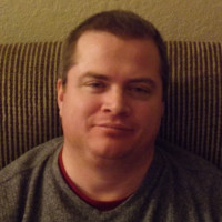 Jeffrey-1162067, 39 from Brandon, FL