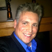 Steven-511143, 45 from Harrison Township, MI