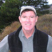 John-1122405, 55 from Oceanside, CA
