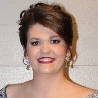 Abigail, 21 from Smithville, MS