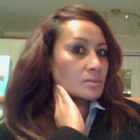 Maryanne-873662, 46 from Auckland, NZL