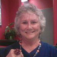 Jayne-1176086, 68 from Casselberry, FL