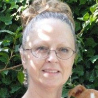 Loretta-1097948, 60 from Poulsbo, WA