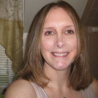 Karen-789650, 45 from Middletown, CT