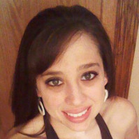 Jessica-1136844, 24 from Wright, WY