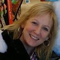 Barbara-1076470, 48 from North Kingstown, RI