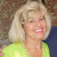 Cheryl-606056, 62 from Ashland, KY