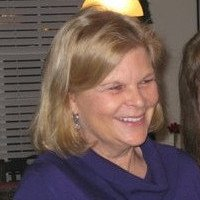 Susan-793774, 62 from Virginia Beach, VA