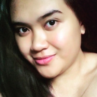Lesly, 22 from Cebu City, PH