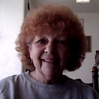 Angeldee, 72 from Casa Grande, AZ