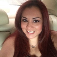 Maria-1174644, 34 from San Antonio, TX