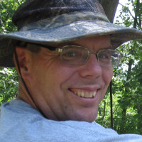 Scott-1229843, 43 from Piqua, OH