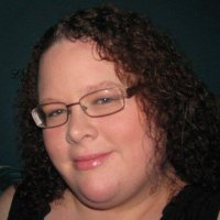 Karen-578314, 35 from Halifax, NS, CAN