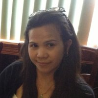 Mae-744255, 43 from Maidstone, GBR