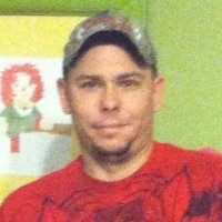 Tim-942468, 36 from Fairhope, AL