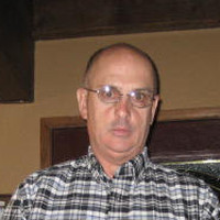 Philip, 61 from South Lake Tahoe, CA