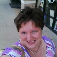 Kathryn-1104753, 26 from Farmerville, LA