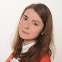 Anna-1012331, 34 from WARSAW, POL
