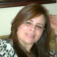 Norma-1235196, 37 from Tegucigalpa, HND