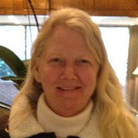 Joan, 65 from Boston, MA
