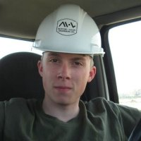 Matt-159002, 28 from Winnipeg, MB, CAN