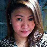 Woonlee, 37 from Manila, PH
