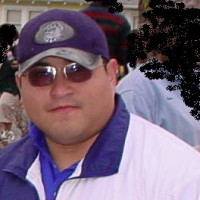 John-1090357, 45 from Beaumont, TX