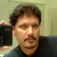 Joe-1155739, 53 from Rancho Cordova, CA