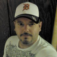 Eric-943826, 38 from Battle Creek, MI