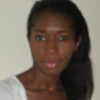 Myriam-1236478, 36 from Alexandria, VA
