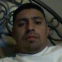 Albert-1317862, 29 from Merced, CA