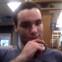 Patrick-792430, 22 from South Plainfield, NJ