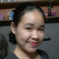 Florentina-1322537, 25 from Cabuyao, PH