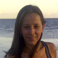 Alba-1225878, 52 from Tampa, FL