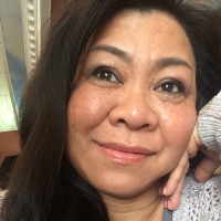 Le Thuy, 50 from Wheaton, IL