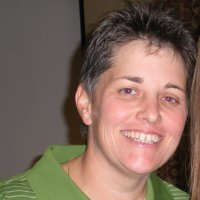Mary-634106, 44 from Monroe, WI