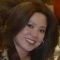 Thuy-450973, 46 from Palmdale, CA