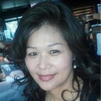 Kathy-1208984, 44 from Burlingame, CA