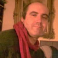 GianRaffaele-931384, 48 from ROME, ITA