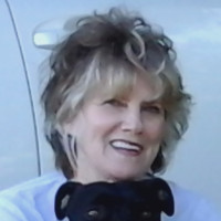 Cheryl-1125818, 69 from Huntington Beach, CA
