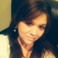 Monica-1142338, 39 from McAllen, TX